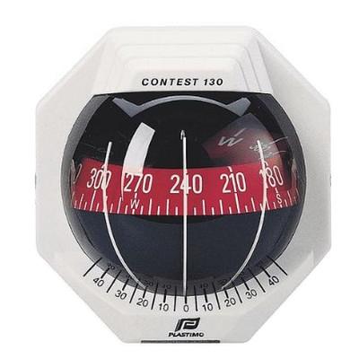 Plastimo Contest 130 Compass