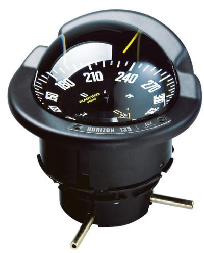 Plastimo Horizon 135 Compass