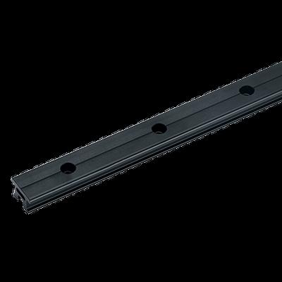 Harken 500mm Storage Track