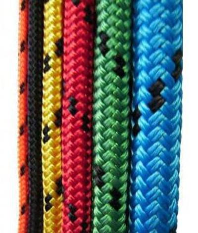 RaceSpec Ropes