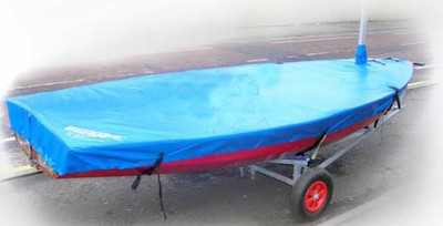 505 Boat Cover (505COVER)