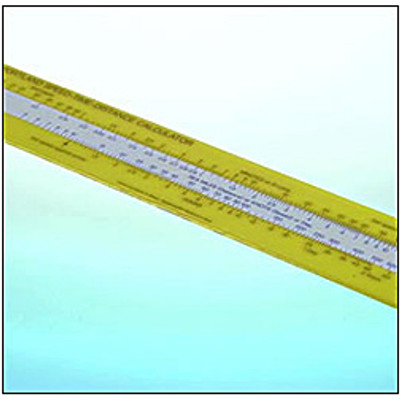 Speed Time Distance Calculator