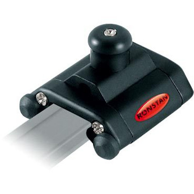 Ronstan Series 19 Adjustable Stop 57mm