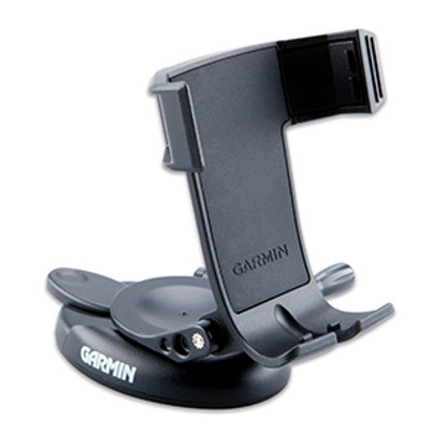 Garmin Auto Mount - GPSMap 78 Series