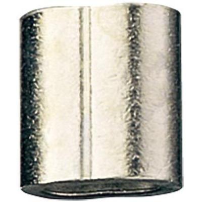 Ronstan Copper Ferrules