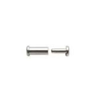 Ronstan Tamper Resistant Clevis Pin