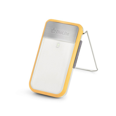 BioLite PowerLight Mini (PLB1001)