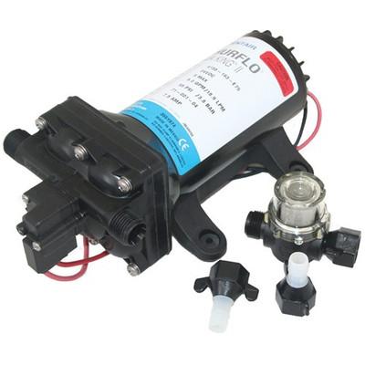 Shurflo 4.0 Freshwater Pressure Pump 15 Litre 12v/24v (RWB5900/RWB5901)
