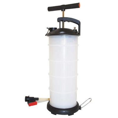 RWB Sump Oil Extractor Kits 4L/6.5L (RWB6950/RWB6951)