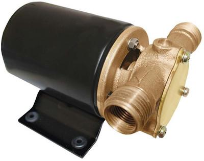 RWB Pump GP Bronze 25LPM 12v (RWB2253)
