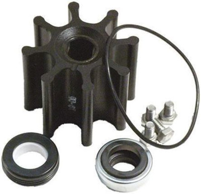 RWB Jabsco Service Kits for 53040/53080 Pumps (J45-145 to J45-148)