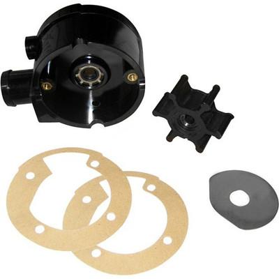 RWB Jabsco Service Kit for 18590 Waste Macerator Pump