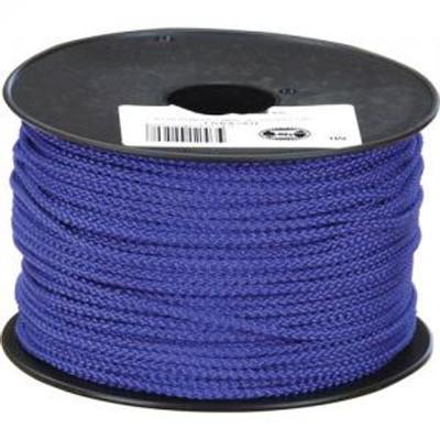 RWB VB Cord Solid Colours 3mm x 500metres