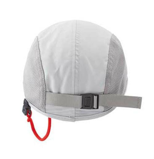 Musto Evolution UV Dast Dry Cap (AE0101)