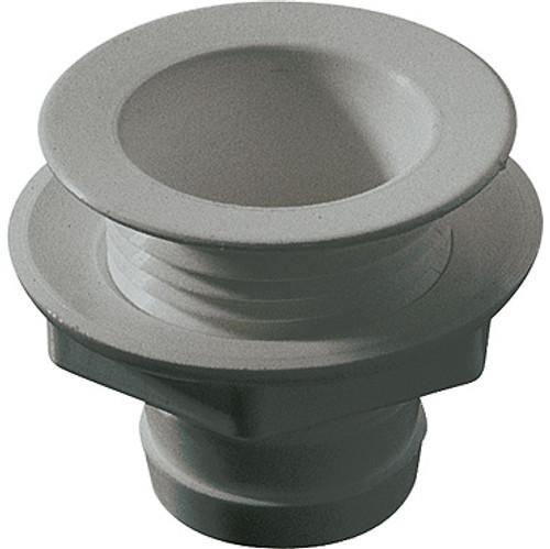 Ronstan Sink Waste Fitting (PNP310G)