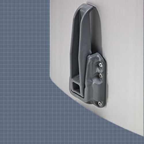 Wichard Foldable Mast Step (W 5100)