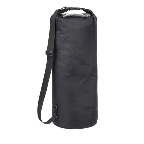 Musto Essential 65L Dry Tube
