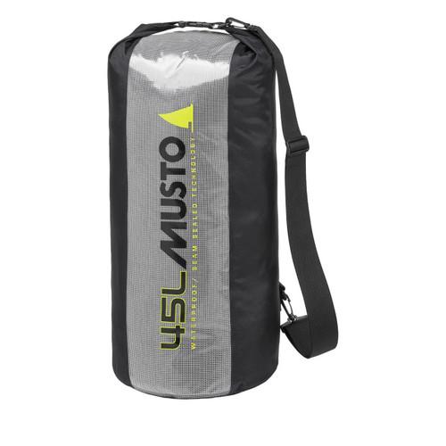 Musto Essential 45L Dry Tube