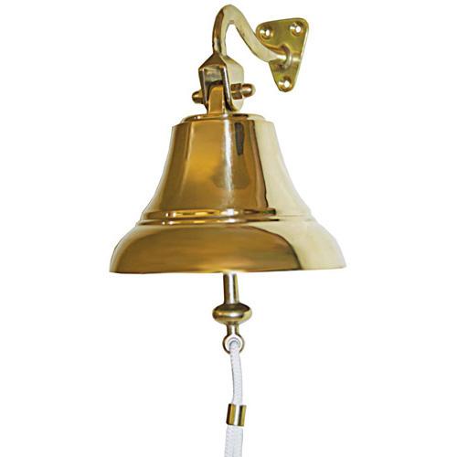 RWB Bell Bronze 150mm (RWB1203)