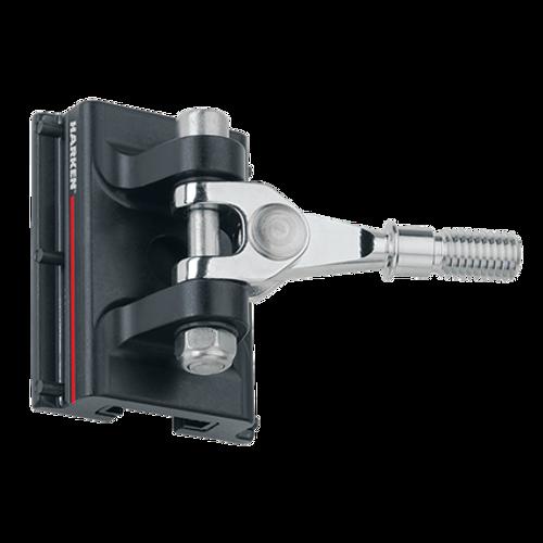Harken 26mm Switch Battcar - M12 Stud for C-Tech Batten