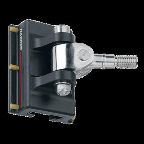 Harken 32mm Switch Battcar - M12 Stud for C-Tech Batten