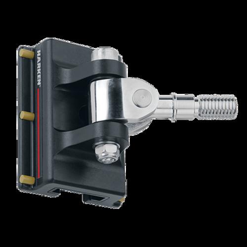 Harken 32mm Switch Battcar - M14 Stud for C-Tech Batten