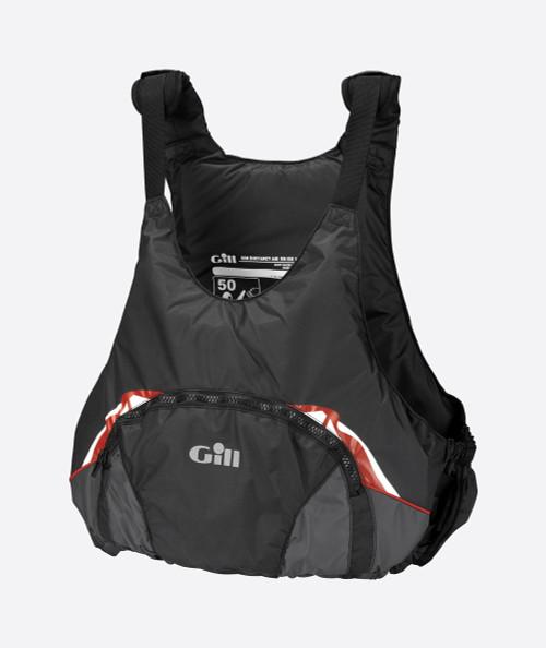 Gill Skiff Racer Bouyancy Aid