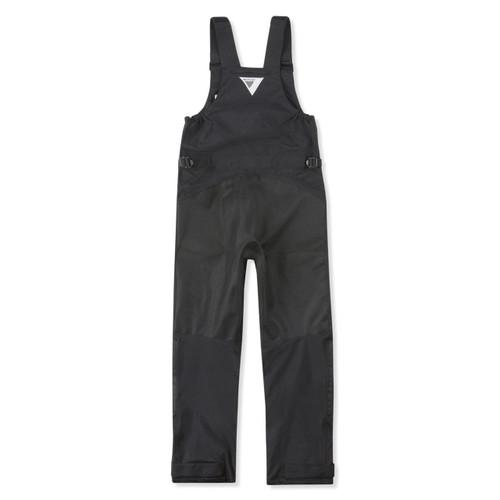 Musto BR1 Trousers Women - Black Black