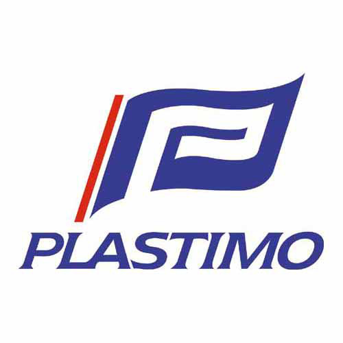 Plastimo Spare Valves & Bracket Kit Suit S/A & D/A Pumps