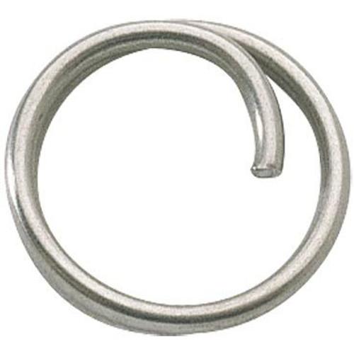 Ronstan Split Rings & Retaining Clips