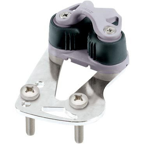 Ronstan Control End Cleat Addition Kits