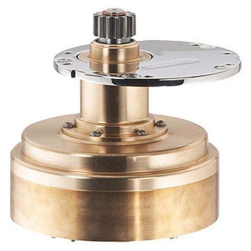 Andersen 50ST Conversion Unit FS Compact Below Deck 12V/24V (RA2050214100/RA2050214200)