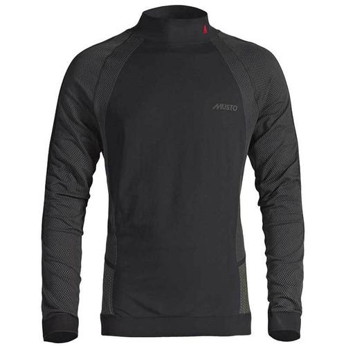Musto Active Base Layer Long Sleeve Top (SU0150)