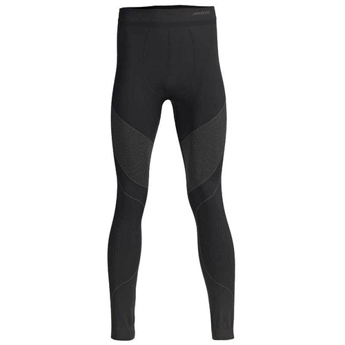 Musto Active Base Layer Trousers (SU0170)