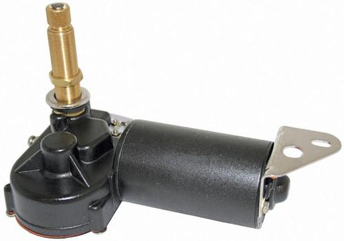Heavy Duty Wiper Motor 12v/24v (RWB2853/RWB2854)