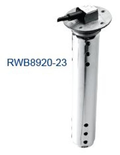 Waste Tank Sensors/Senders suits 240-33 Ohm impedance (RWB8921 to RWB8923)