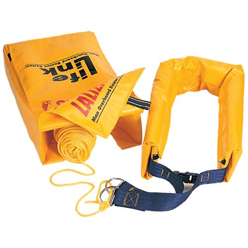 Lalizas Lifelink M.O.B. Rescue System (RWB8711)