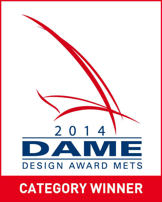 dame-2014-category-winner.jpg