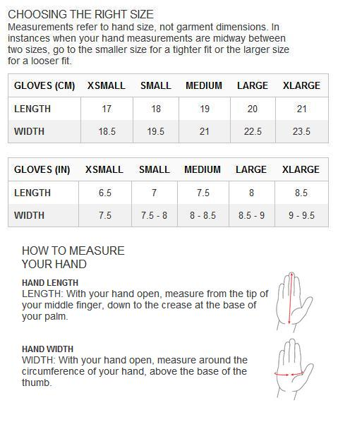 icebreaker-gloves-unisex.jpg