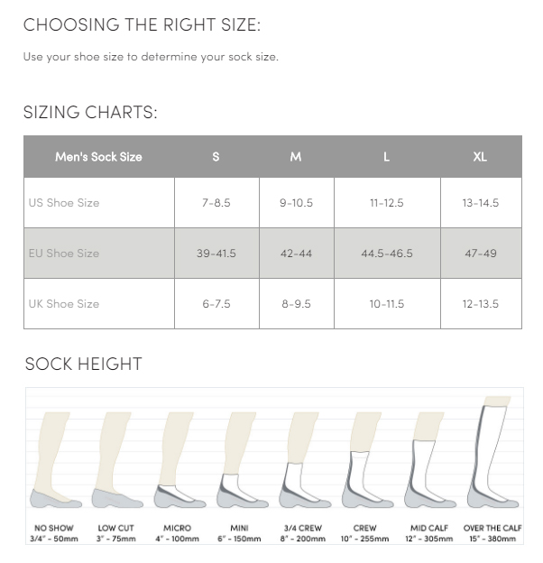 icebreaker-men-socks-size-chart-sept2017.jpg