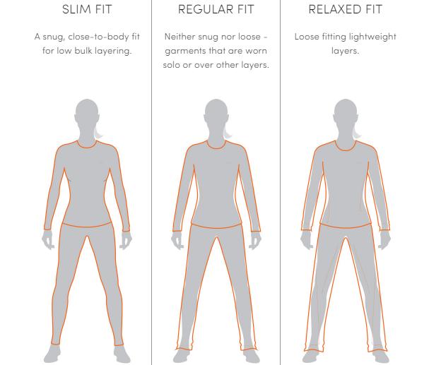 icebreaker-women-fit-guide-sept-2017.png