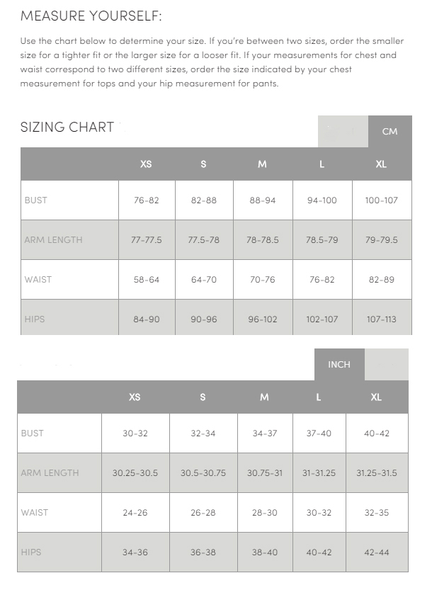 icebreaker-women-size-chart-sept-2017.jpg