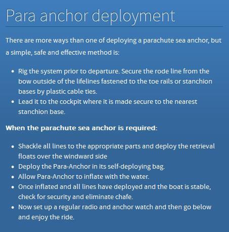 para-deployment.jpg