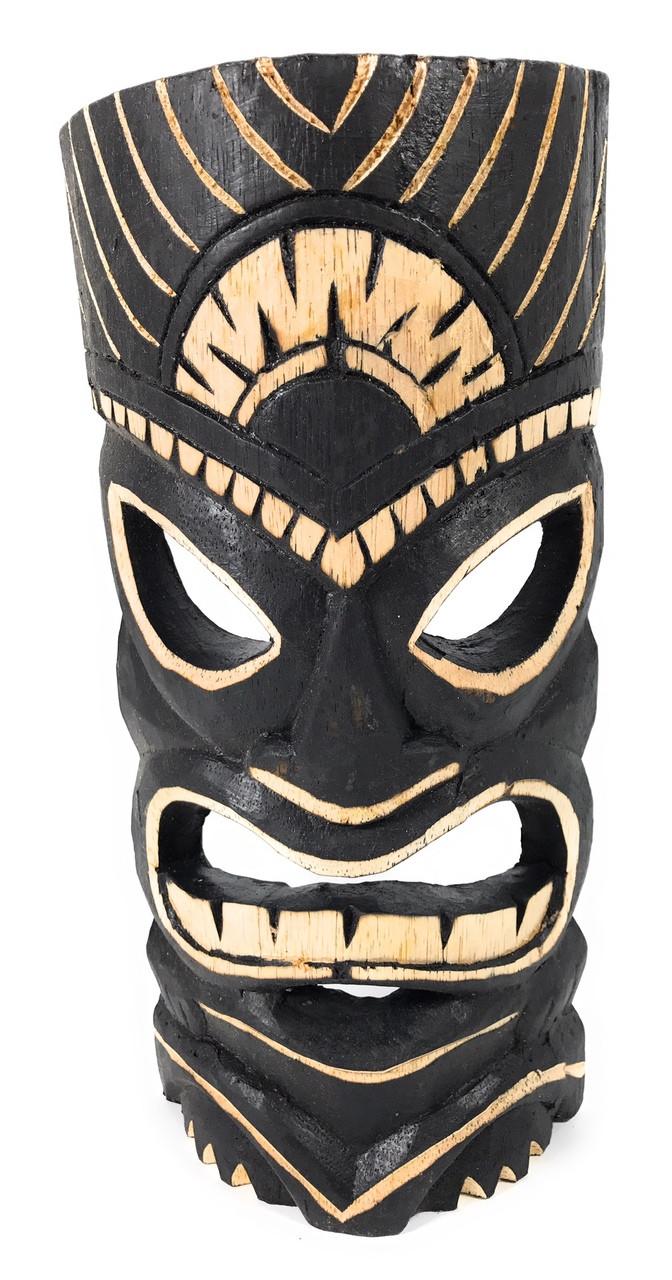 Tiki Warrior Images - Reverse Search