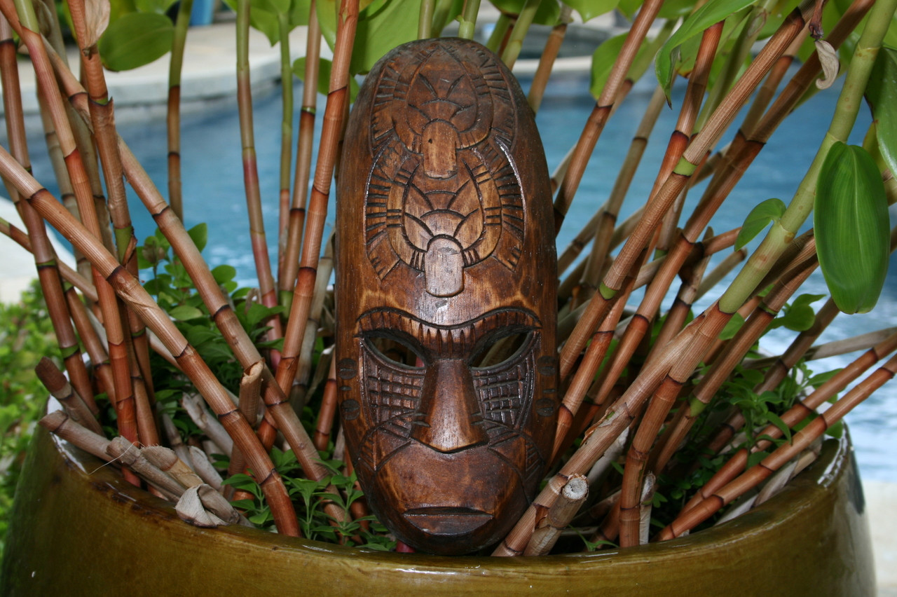 il etsy hawaiian decor market
