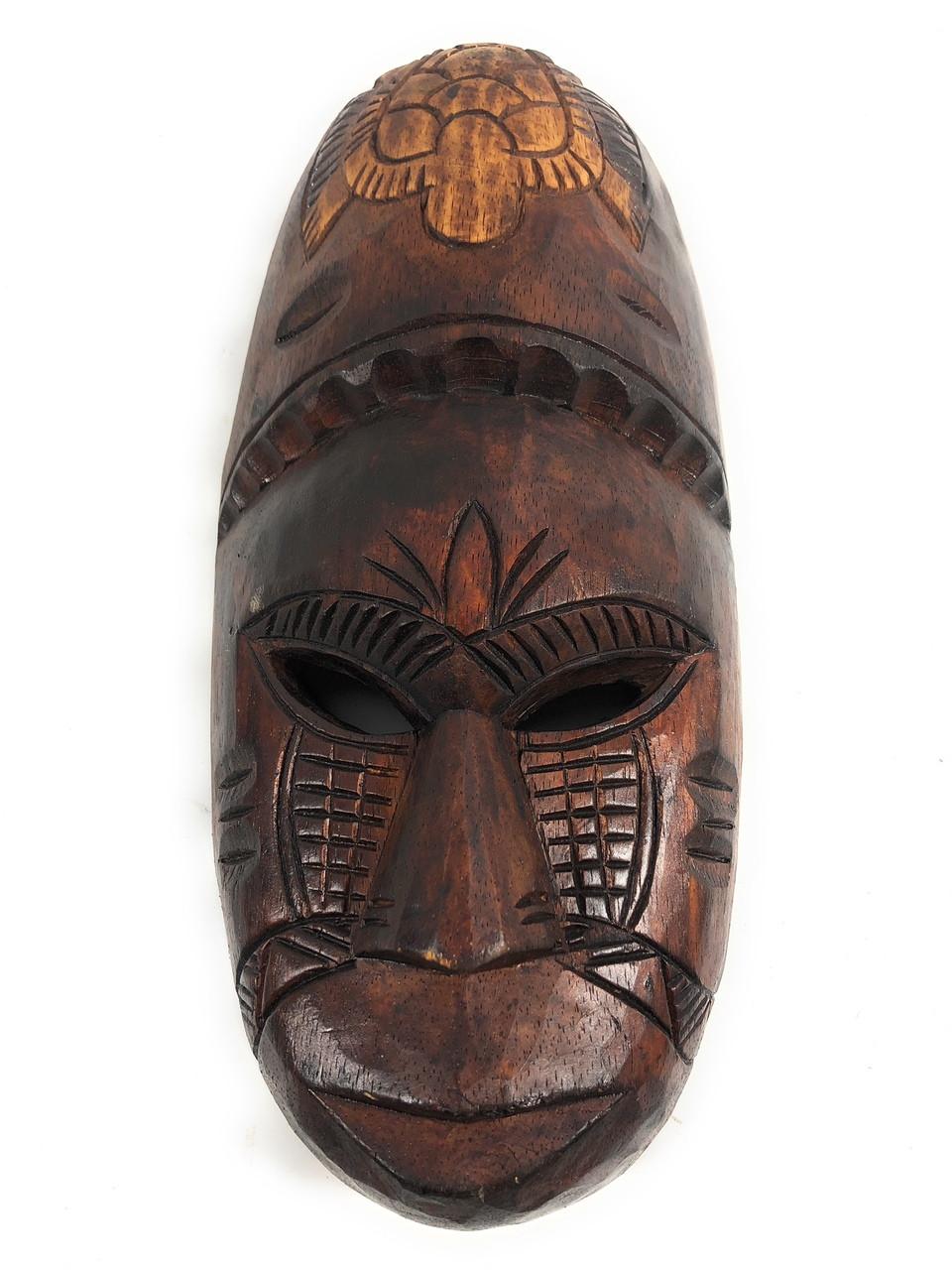 fijian tiki mask 12 meaning of love oceanic art mdr1901230