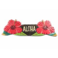 Aloha Signs
