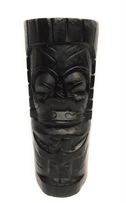 "Easter Island Tiki Totem 20"" | #dpt516850"