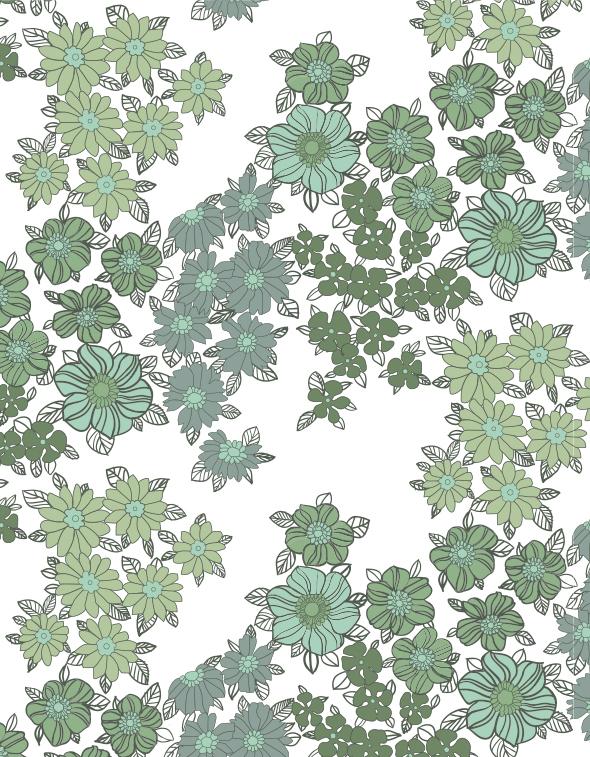 green-wildflower.jpg