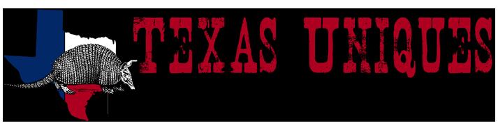 Texas Uniques Store